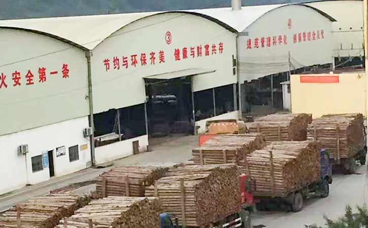 建筑红板生产厂家